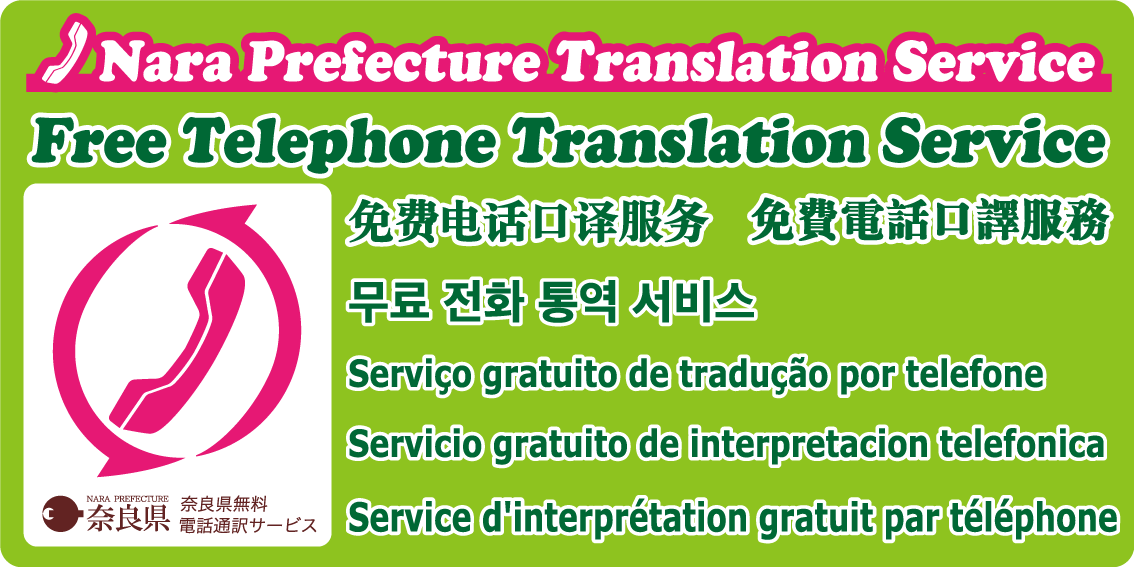 Interpreter service